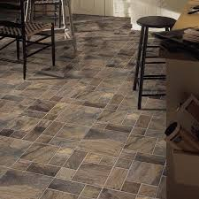 armstrong stones and ceramics 15 945 x 47 756 x 8mm tile