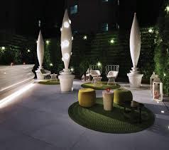 mira moon hotel hong kong china hotéis dos sonhos pinterest