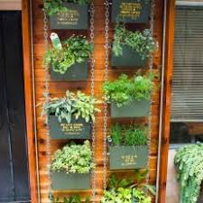 Hanging Planter Boxes by Photos Hgtv