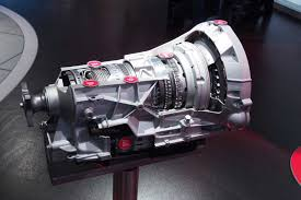 lexus v8 aircraft engine the ford raptor returns but without a v8
