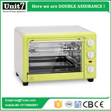 Commercial Toaster Oven For Sale Used Rack Oven Sale Used Rack Oven Sale Suppliers And