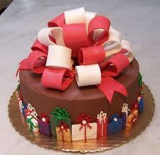Cake Decoration Ideas At Home Best 25 Cool Cake Ideas Ideas On Pinterest Cool Birthday Cakes