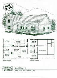 cabin house plans floor plan house plans for alaska beautiful log home fresh cabin