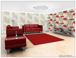 Home Design 3d Furniture Buy 3d Wallpaper Modern House Design 3d Wallpaper For Home