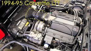 1994 corvette weight vorshlag budget tt build project danger zone sccaforums com