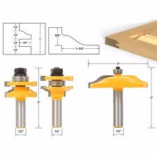 ogee router bit reviews online shopping ogee router bit reviews