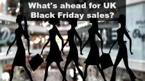 amazon uk black friday amazon uk u2013 cashback industry news