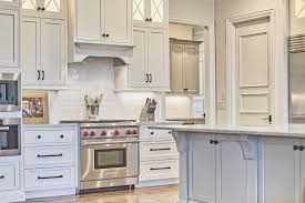 Wolf Kitchen Design A Luxuriously Grand Kitchen Design Toulmin Cabinetry Design