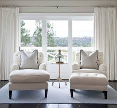 sitting area ideas bedroom sitting chairs icifrost house