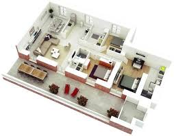 home design layout interesting home design layout modern exprimartdesign