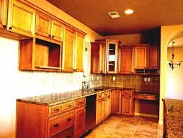 Boston Kitchen Cabinets Kitchen Cabinets 57 Kitchen Cabinets Liquidators Metcabinet