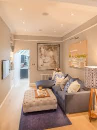decorating small living room ideas living room interior design ideas 2018 19 discoverskylark
