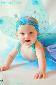 babys 1st halloween 3700 best precious baby u0027s images on pinterest beautiful babies