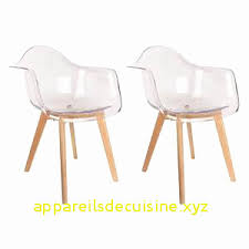 siege scandinave chaises scandinaves but chaise vintage moderne siege de bureau but