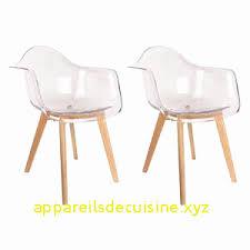 siege scandinave chaises scandinaves but chaise vintage moderne siege de bureau but