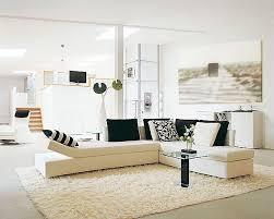 home interiors decorating home interior decorating home interiors decorating ideas photo of