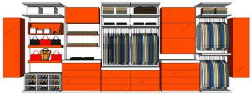 home design scenic closet room design closet laundry room design