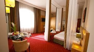 la chambre nuptiale suite nuptiale der valk hotel verviers