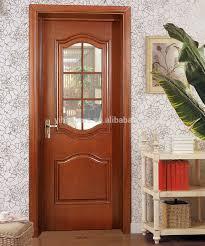 Interior Kitchen Doors Interior Swinging Doors Wood Cly Frosted Gl Bi Fold Swing Door
