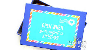 open when letters for kids inspiration made simple