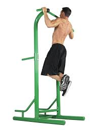 amazon com stamina outdoor fitness power tower home gyms