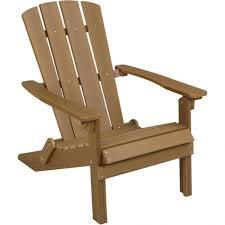 Adirondack Chairs At Home Depot Buy Helmets U2013 Adirondack Chair With Regard To Adirondack Chairs