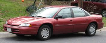 1993 dodge intrepid partsopen