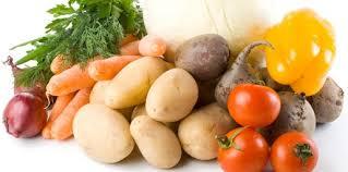 healthy kids healthy eating
