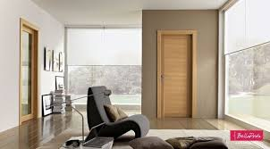 Wooden Doors For Bedrooms Which Type Of Doors From The Following Is Recommend To Be Used For