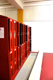 Lockers For Home by Room Creative Womens Locker Room Interior Design For Home