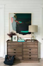 shop the look of hgtv dream home bedrooms shop the look of hgtv