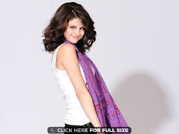 selena gomez 33 wallpapers page 5 of selena wallpapers photos and desktop backgrounds