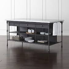 kitchen furniture images dining room bar kitchen furniture crate and barrel