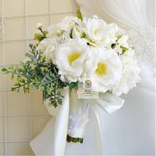 wedding bouquets cheap popular country wedding bouquets buy cheap country wedding