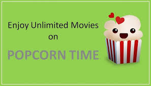popcorntime app download for any device movie apps