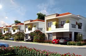 1690 sq ft 3 bhk 3t villa for sale in metropolis fair oaks