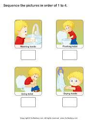 327 best habla lenguaje images on pinterest language spanish