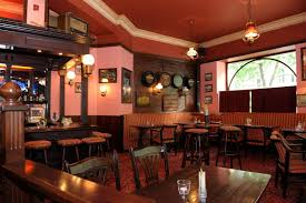 the harp irish pubs top10berlin