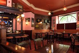 the harp irish pubs top10berlin
