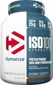 whey protein black friday amazon dymatize iso100 at bodybuilding com best prices for iso100
