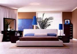Hudson Bedroom Furniture by Bedroom Furniture Ultra Modern Bedroom Furniture Large Linoleum
