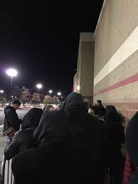 black friday specials target store black friday on thanksgiving for a first timer little fat