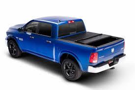 Dodge Ram Truck Caps - 2009 2018 dodge ram 3500 hard folding tonneau cover bakflip vp