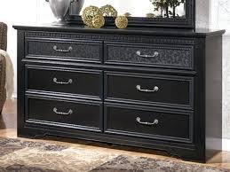 Bedroom Dresser For Sale Furniture Bedroom Dressers Home Design