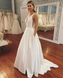 winter inspired wedding dresses online winter inspired wedding