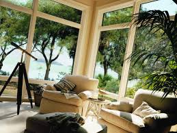 home design products in anderson indiana windows for different regions hgtv