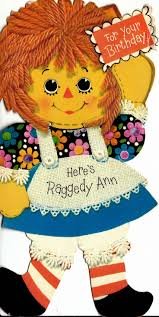 116 best raggedy ann and andy images on pinterest raggedy ann