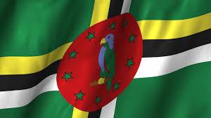 Domenican Flag Dominican Flag Wallpaper