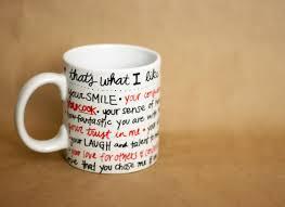 download mug design for husband btulp com