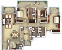 paras irene in sector 70a gurgaon price location map floor